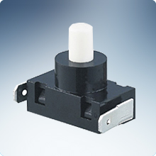KAG-01 Push-Button Switch
