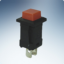 KAG-04 Push-Button Switch