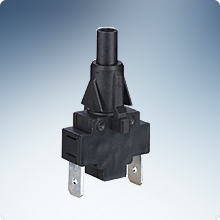 KAG-05 Push-Button Switch