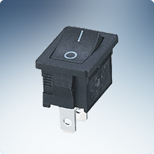 KDC-A05 Rocker Switch