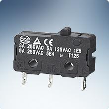 KWQ Micro Switch